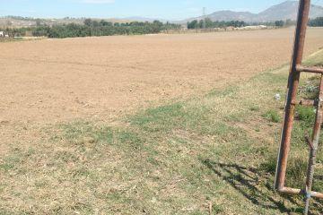 Foto de terreno industrial en venta en Nextipac, Zapopan, Jalisco, 4685350,  no 01