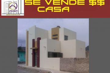Foto de casa en venta en Jardines del Valle, Tepic, Nayarit, 2170220,  no 01