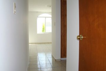 Foto de casa en venta en Colinas del Saltito, Durango, Durango, 1323947,  no 01