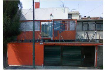 Foto de casa en venta en Campestre Churubusco, Coyoacán, Distrito Federal, 2056448,  no 01