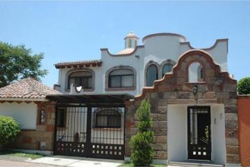 Foto principal de casa en renta en de los actores, lomas de atzingo 2536041.