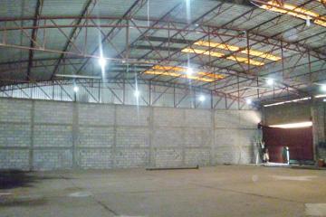Foto de bodega en renta en Agrícola Oriental, Iztacalco, Distrito Federal, 3004917,  no 01