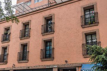 Foto principal de departamento en renta en manuel marquez sterling 34 bis, centro (área 2) 2874106.