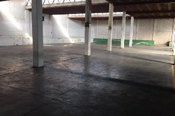 Foto de bodega en renta en Morelos, Guadalajara, Jalisco, 2579222,  no 01