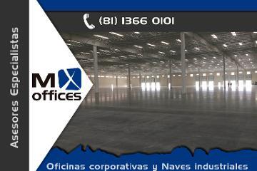Foto de bodega en renta en Monterrey Centro, Monterrey, Nuevo León, 3072818,  no 01
