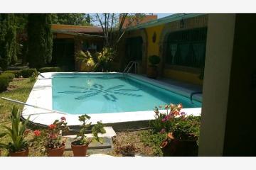 Foto de casa en venta en  017, pedro escobedo centro, pedro escobedo, querétaro, 2987203 No. 01
