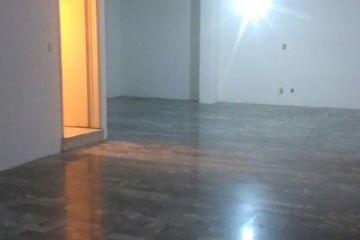 Foto de bodega en renta en Anzures, Miguel Hidalgo, Distrito Federal, 2855180,  no 01