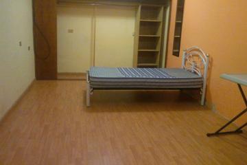 Foto de cuarto en renta en Centro, Puebla, Puebla, 2472393,  no 01