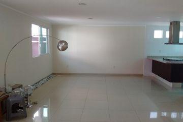 Foto de casa en condominio en venta en Florida, Álvaro Obregón, Distrito Federal, 3024973,  no 01