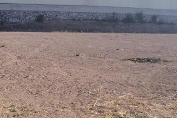 Foto de terreno industrial en venta en La Noria, El Marqués, Querétaro, 2855680,  no 01