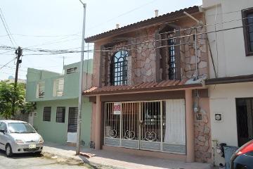 Foto de casa en venta en Fresnos VI, Apodaca, Nuevo León, 2163622,  no 01