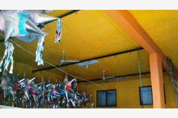Foto de local en renta en  02, valle de santa lucia (granja sanitaria), monterrey, nuevo león, 2674876 No. 01