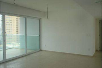 Foto de departamento en venta en Anahuac I Sección, Miguel Hidalgo, Distrito Federal, 2582658,  no 01