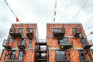 Foto de departamento en venta en San Felipe Ixtacala, Tlalnepantla de Baz, México, 2837982,  no 01