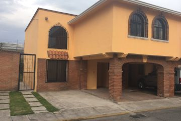 Foto de casa en venta en Santa Ana Tlapaltitlán, Toluca, México, 1545911,  no 01