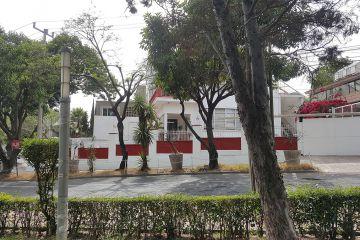 Foto de oficina en venta en Lomas de Chapultepec I Sección, Miguel Hidalgo, Distrito Federal, 2114337,  no 01