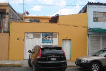 Foto principal de departamento en renta en comunicaciones 5, estrella culhuacán 2874064.