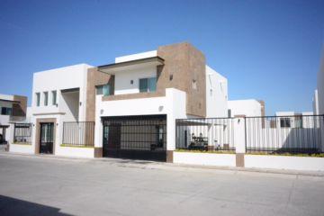 Foto de casa en renta en La Rioja Residencial, Hermosillo, Sonora, 2759794,  no 01