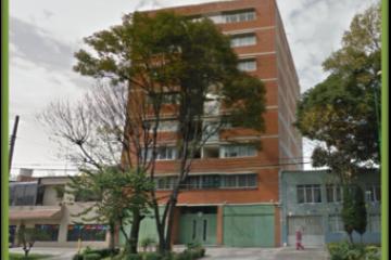 Foto de departamento en venta en Portales Norte, Benito Juárez, Distrito Federal, 1371451,  no 01
