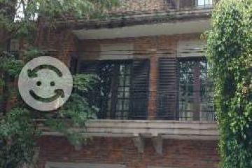 Foto de departamento en renta en Hipódromo Condesa, Cuauhtémoc, Distrito Federal, 2803216,  no 01