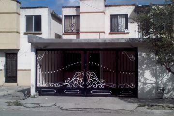 Foto de casa en venta en Jolla de Anáhuac Sector Nápoles, General Escobedo, Nuevo León, 1491509,  no 01