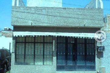 Foto de casa en venta en Bernardo Cobos, Irapuato, Guanajuato, 4722695,  no 01
