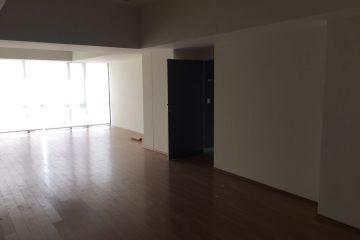 Foto de departamento en renta en Interlomas, Huixquilucan, México, 3057103,  no 01