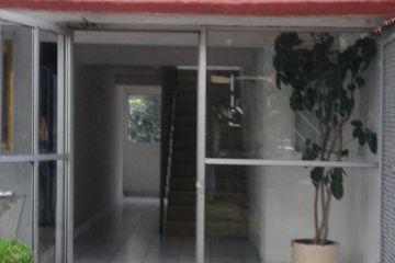 Foto de departamento en venta en Ciudad Adolfo López Mateos, Atizapán de Zaragoza, México, 2476007,  no 01