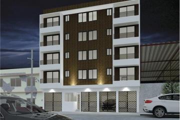Foto de departamento en venta en Narvarte Oriente, Benito Juárez, Distrito Federal, 906129,  no 01