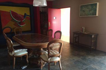 Foto de departamento en renta en Lafayette, Guadalajara, Jalisco, 1830507,  no 01