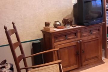 Foto de casa en venta en Quetzalcoatl, Puebla, Puebla, 2809926,  no 01