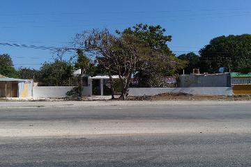 Foto de casa en venta en Las Brisas, Champotón, Campeche, 2910079,  no 01