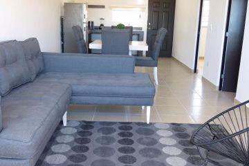 Foto de casa en renta en Cabo San Lucas Centro, Los Cabos, Baja California Sur, 2031791,  no 01