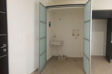 Foto de departamento en renta en San Jerónimo Lídice, La Magdalena Contreras, Distrito Federal, 2112351,  no 01
