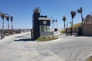Foto de terreno habitacional en venta en Lomas de Angelópolis II, San Andrés Cholula, Puebla, 3057149,  no 01