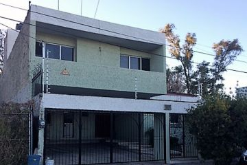 Foto de casa en renta en Los Pinos, Zapopan, Jalisco, 2956910,  no 01