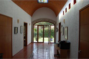 Foto de casa en venta en San Gil, San Juan del Río, Querétaro, 1408373,  no 01