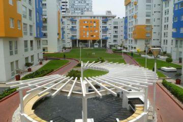 Foto de departamento en renta en Anahuac II Sección, Miguel Hidalgo, Distrito Federal, 2816752,  no 01
