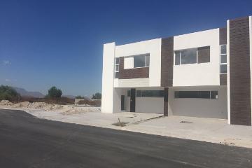 Foto de casa en venta en Villas de Guadalupe, Saltillo, Coahuila de Zaragoza, 2578962,  no 01