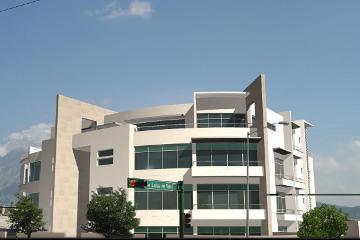 Foto de departamento en venta en Lomas Del Valle, San Pedro Garza García, Nuevo León, 2584545,  no 01