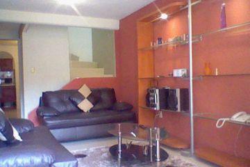 Foto de casa en venta en Ixtapaluca Centro, Ixtapaluca, México, 1440893,  no 01