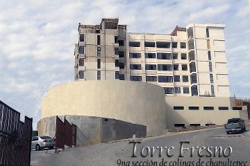 Foto de departamento en venta en Chapultepec 9a Sección, Tijuana, Baja California, 1682355,  no 01