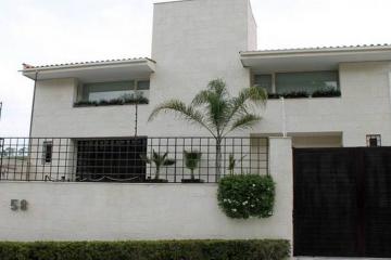 Foto de casa en condominio en venta en La Herradura Sección I, Huixquilucan, México, 988539,  no 01