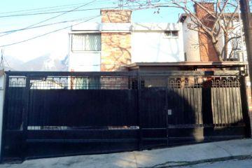 Foto de casa en venta en Altavista, Monterrey, Nuevo León, 1694188,  no 01
