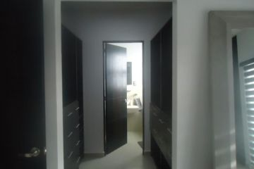 Foto de casa en renta en Villas de Bernalejo, Irapuato, Guanajuato, 2505964,  no 01