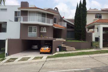 Foto de casa en renta en Bugambilias, Zapopan, Jalisco, 3066946,  no 01