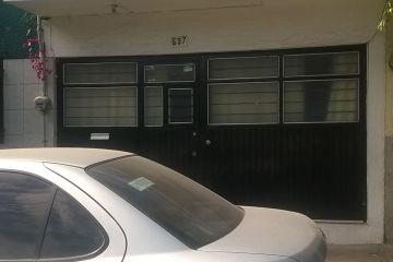 Foto de casa en venta en Lagos de Oriente, Guadalajara, Jalisco, 1822605,  no 01