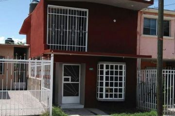 Foto de casa en venta en Cerro Grande, Chihuahua, Chihuahua, 2454991,  no 01
