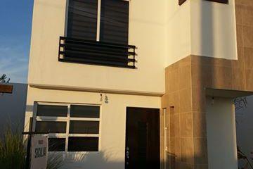 Foto de casa en venta en Villas del Country, León, Guanajuato, 1676791,  no 01