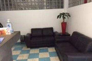 Foto de oficina en renta en Barrio La Concepción, Coyoacán, Distrito Federal, 2764417,  no 01